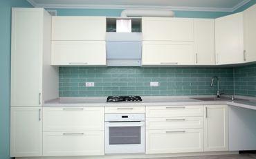 Как сэкономить на кухонном гарнитуре